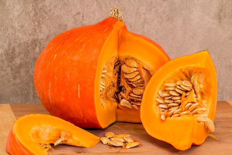 Is Pumpkin Safe for Dogs