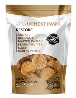 cbd-dog-treats