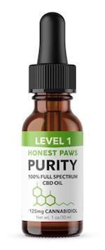 honest-paws-dog-cbd-oil