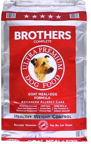 brothers-goat-dog-food