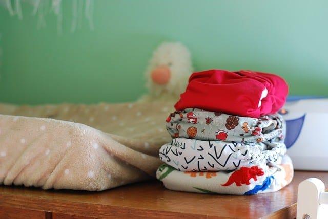 dog-ate-cloth-diaper