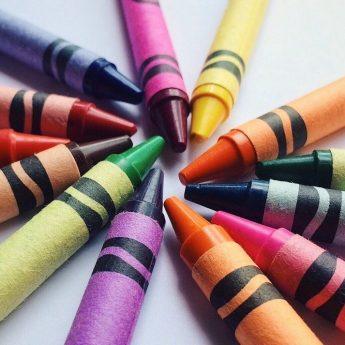 dog-ate-crayon