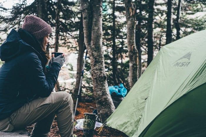 dog-friendly-tents