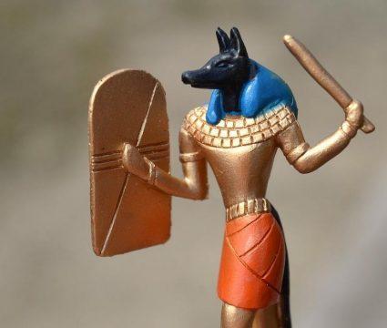 egyptian-dog-names