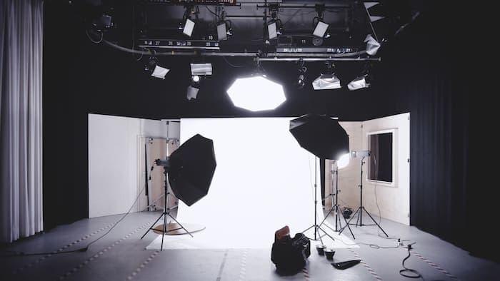pet-photography-lighting-equiptment