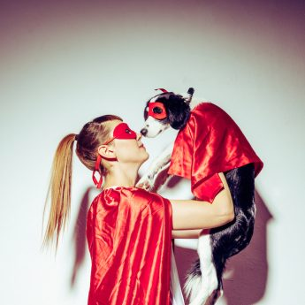 dog-and-owner-halloween-costumes