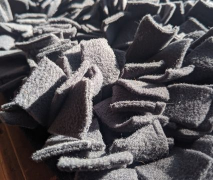 snuffle-mats-for-dogs