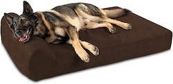 Big Barker Bed
