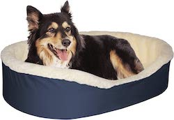 Dog Bed King USA Pet Bed