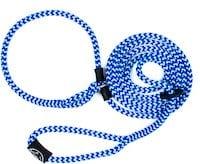 harness-lead