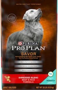 purina-pro-savor