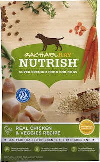 rachael-ray-nutrish