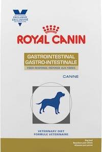 royal canin gatro