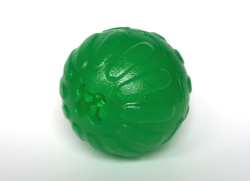 starmark treat ball