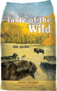 taste-of-wild