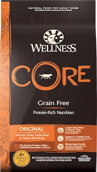 wellness-core-grain-free
