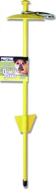 good dog tie out stake