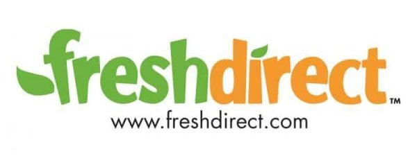 fresh direct same day dog food delivery