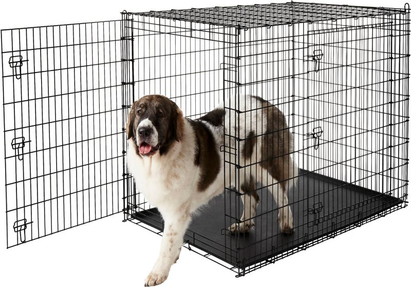 crate for great danes