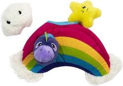 outward hound hide and seek rainbow