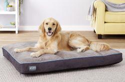 Better World Pet Bed