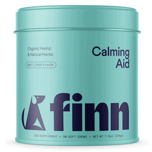 finn-supplements