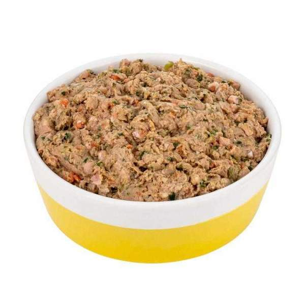 Cali Raw Dog Food