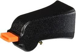 SportDOG Mega Competition Whistle