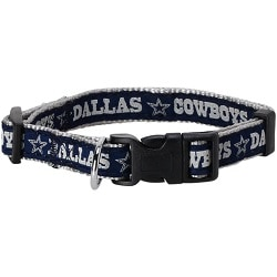 football collar for pets