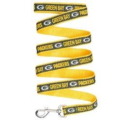NFL pet leash