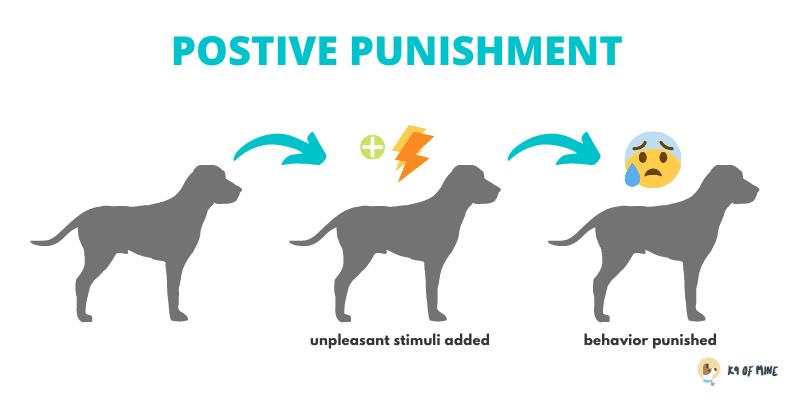 positive-punishment