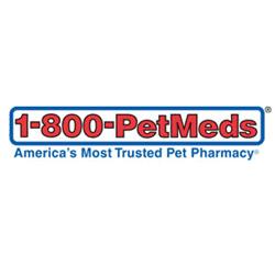1-800-Pet-Meds