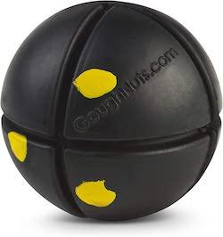 Goughnuts Ball