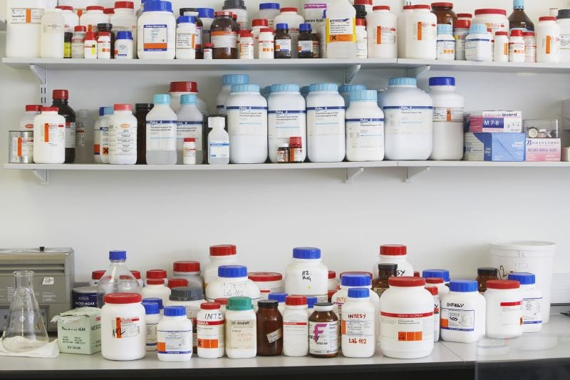 pet medications available online