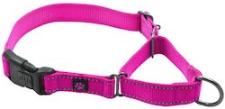 Max and Neo Martingale Collar