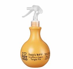 Pet Head Detangling Spray