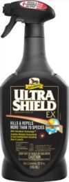 Absorbine Ultra Shield for Mosquitos