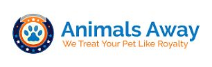 Animals Away Transport Service