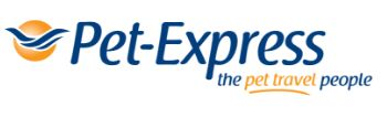 Pet Express Transport Service