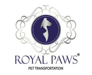 Royal Paws Pet Transport