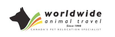 Worldwide Animal Transport