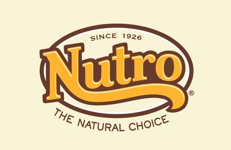 Nutro Dog Food Brand