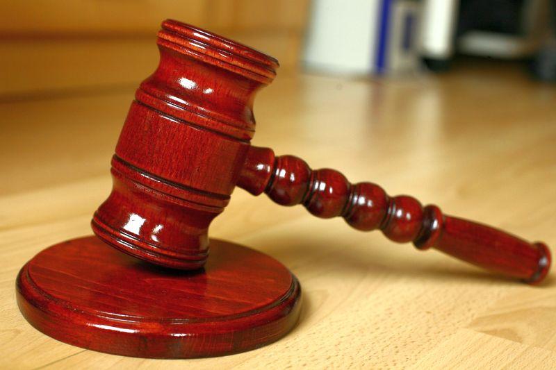 Legal and Recall History Blue Buffalo & Nutro